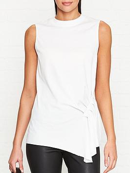 allsaints-duma-tank-top-white