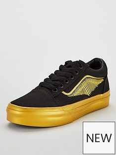 vans-vans-harry-potter-golden-snitch-old-skool-childrens