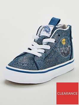 vans-vans-harry-potter-hogwarts-sk8-hi-zip-toddler