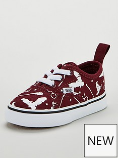 vans-vans-harry-potter-authentic-elastic-lace-toddler