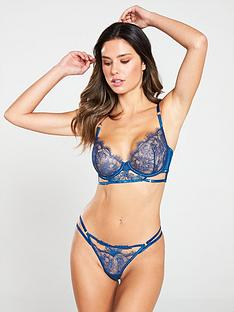 bluebella-lumi-bra-blue
