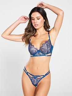 bluebella-lumi-thong-blue
