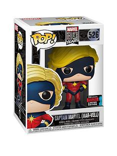 pop-funko-pop-marvel-80th-first-appearance-captain-marvel-mar-vell