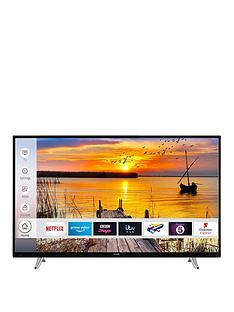 luxor-55-inch-4k-ultra-hd-freeview-play-hdr-smart-tv