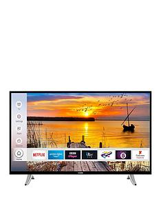 luxor-43-inch-4k-ultra-hd-freeview-play-hdr-smart-tv