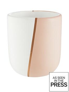 blush-pink-amp-white-planter