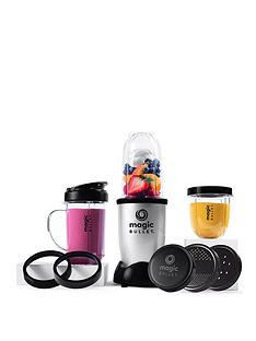 nutribullet-magic-bullet-11-piece-blender-mixer-amp-food-processor