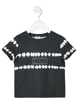 river-island-mini-boys-black-tie-dye-t-shirt