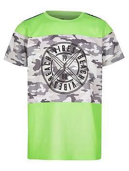river-island-boys-neon-green-camo-mesh-t-shirt
