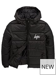 40a13a4ef Hype   Brand store   www.very.co.uk