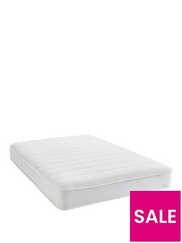 airsprung-priestly-comfort-rolled-mattress