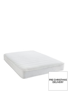 airsprung-priestly-deep-memory-rolled-mattress-with-next-day-delivery