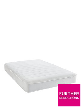 airsprung-priestly-ortho-rolled-mattress-with-next-day-delivery