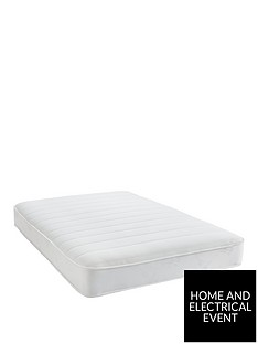 airsprung-priestly-memory-rolled-mattress-with-next-day-delivery