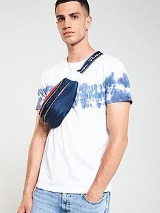 v-by-very-tie-dye-t-shirt-white