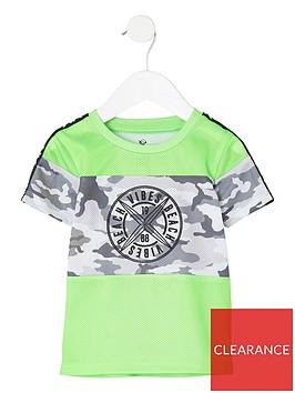 river-island-mini-boys-neon-green-camo-t-shirt