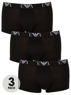 emporio-armani-bodywear-emporio-armani-3-pack-trunk-blacknbsp