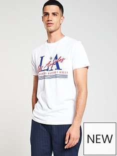 v-by-very-la-embroidered-t-shirt-white