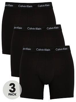 calvin-klein-3-pack-boxer-briefs-black