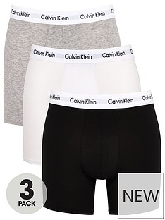 calvin-klein-3-pack-boxer-briefs-whiteblackgrey