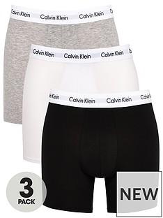 calvin-klein-3-pack-boxer-briefs-whiteblackgrey