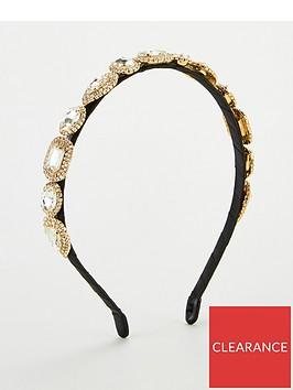 v-by-very-thin-jewel-embellishednbspheadband-silver