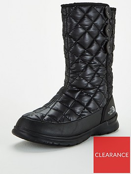 the-north-face-thermoballtrade-button-up-boot-blacknbsp