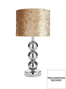 lottie-table-lamp-champagne