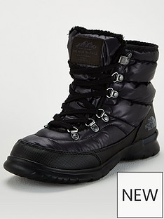 the-north-face-tnf-thermoball-lace-ii-boot-blacknbsp