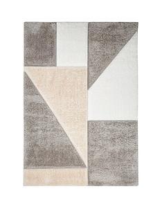 geo-blocks-rug