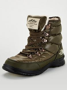 the-north-face-thermoball-lace-ii-boot-taupenbsp