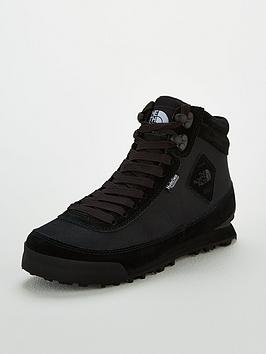 the-north-face-back-to-berkeley-boot-ii-blacknbsp