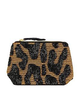 accessorize-lola-leopard-embellished-coin-purse