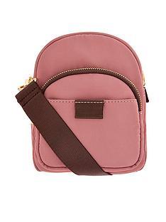 accessorize-maeve-cross-body-bag