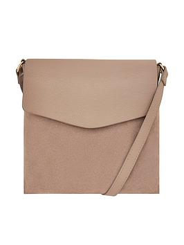 accessorize-leather-messenger-cross-body-bag-nude