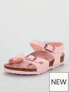 6a34993e8 Girl | Birkenstock | Sandals & flip flops | Shoes & boots | Child ...