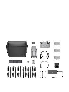 dji-mavic-air-2-fly-more-combo