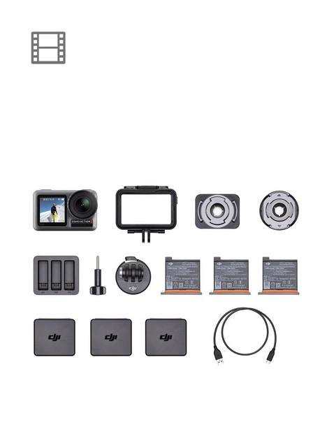 dji-osmo-action-camera-bundle