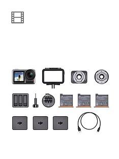 dji-osmo-action-camera