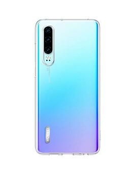 huawei-p30-clear-casetransparent