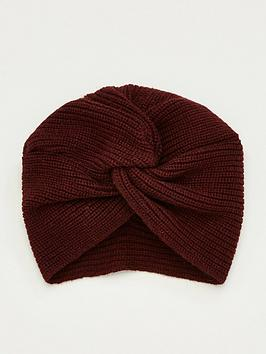 v-by-very-knitted-turban