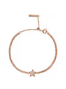 olivia-burton-olivia-burton-18k-rose-gold-plated-silver-celestial-star-bracelet