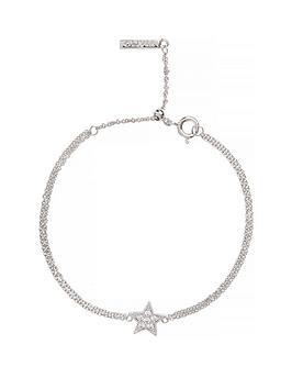 olivia-burton-olivia-burton-sterling-silver-celestial-star-bracelet
