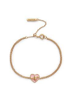 olivia-burton-olivia-burton-18k-gold-plated-silver-love-bee-pink-heart-bracelet