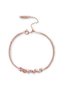 olivia-burton-olivia-burton-18k-rose-gold-plated-silver-pearl-and-crystal-under-the-sea-bracelet