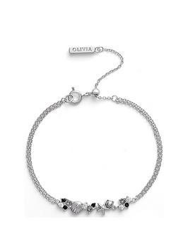 olivia-burton-olivia-burton-silver-pearl-and-crystal-under-the-sea-bracelet