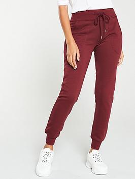 v-by-very-the-essential-jogger-burgundy
