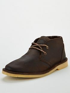 superdry-winter-rallie-boot