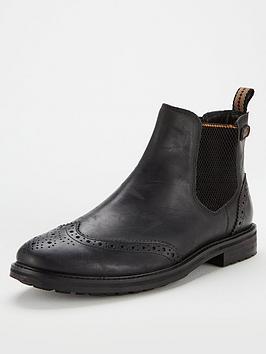 superdry-brad-brogue-chelsea-boot-black