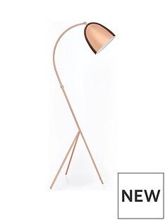 eva-arc-tripod-floor-lamp